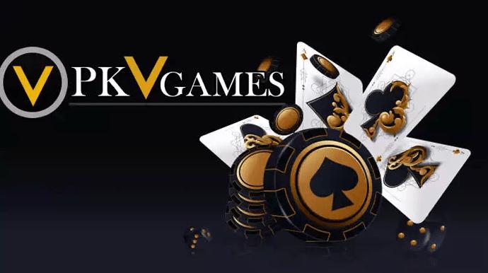 PKV Games: Poker Online | Agen PKV | Daftar PKV | Login PKV